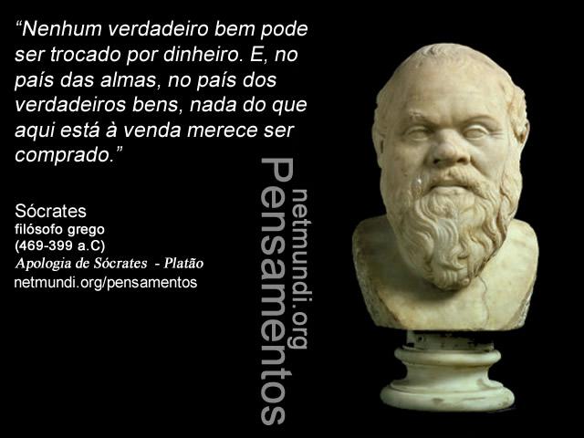 Extremamente Sócrates #18 - netmundi.org NO35