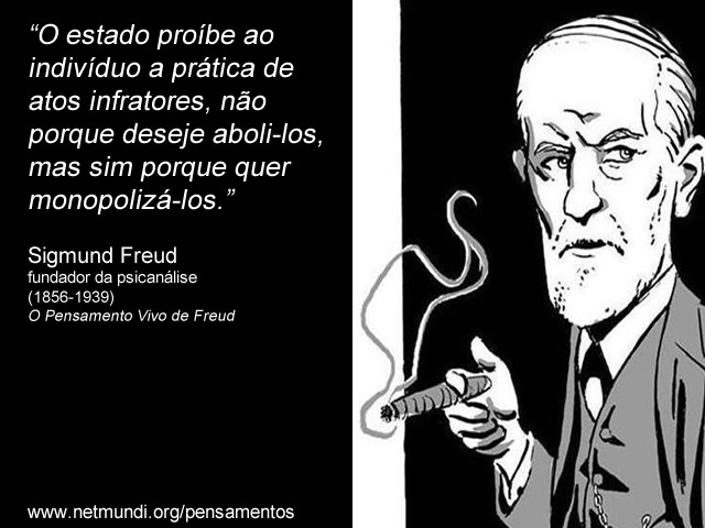a short paper of sigmund freuds life Introduction sigmund freud was born in moravia (now the czech republic) on 6 may 1856, spent most of his life in vienna, austria, and, after a lengthy battle with cancer of the jaw, died on 23 september 1939 in north london, england.
