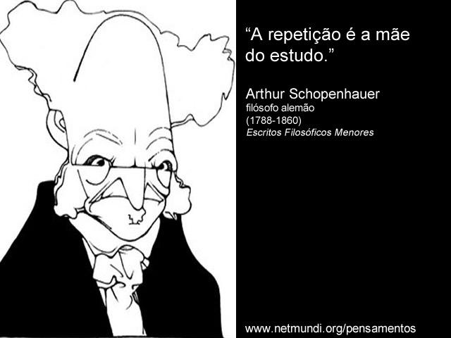 schopenhauer10