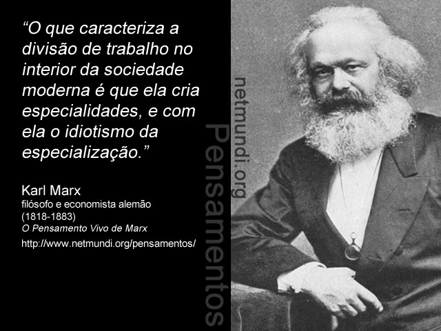 social class karl marx Karl marx karl marx (1818-1883) was a socialist theoretician and organizer, a major figure in the history of economic and philosophical thought, and a great social prophet.
