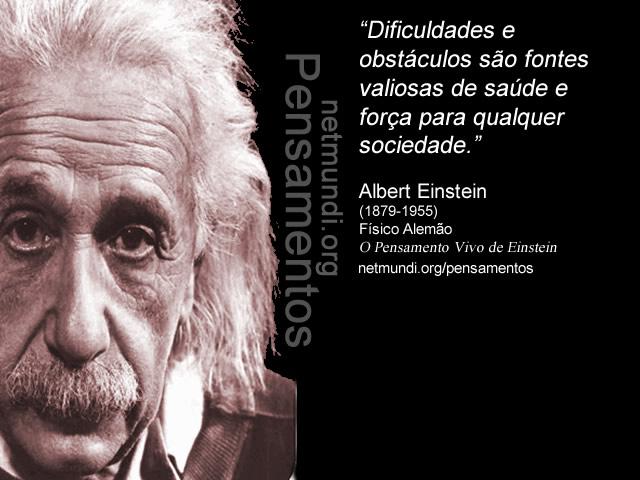 Albert Einstein, (1879-1955), Físico Alemão