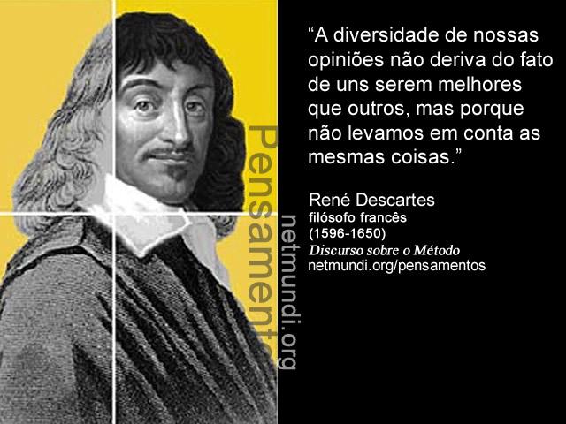 Descartes 2 Netmundiorg