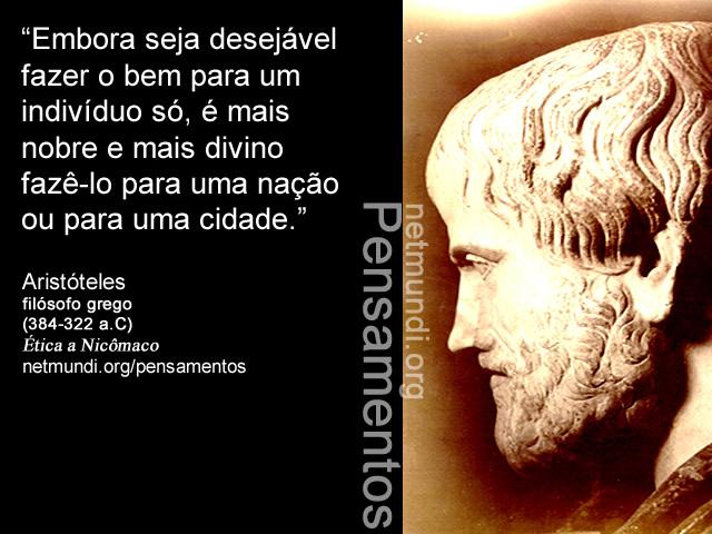 Aristóteles, filósofo grego, ética, platão, filosofia grega