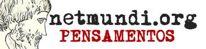 netmundi.org