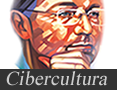 Netmundi Cibercultura