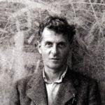 Ludwig Wittgenstein: o filósofo que matou a Filosofia