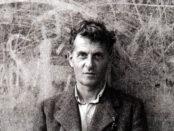 Ludwig Wittgenstein - o filósofo que matou a filosofia