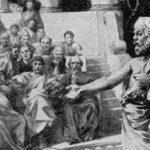 "Apologia de Sócrates: o julgamento da ""mosca de Atenas"""