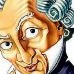Imperativo Categórico: nossos valores morais podem ser universais?
