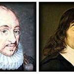 De Michel de Montaigne até René Descartes