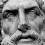 Epicuro: da infância simples à filosofia do prazer