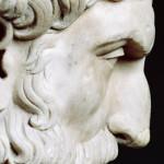 A infância simples de Epicuro e a filosofia do prazer