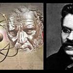 Nietzsche e os filósofos pré-socráticos