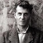 Wittgenstein, o filósofo que matou a filosofia