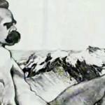 Friedrich Nietzsche: apolíneo e dionisíaco