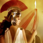 O incrível poder dos mitos gregos