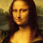 O Renascimento e a revolucionária arte do retrato