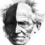 A responsabilidade da escolha segundo Schopenhauer