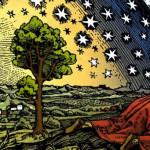 O que é Metafísica?
