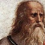 O mundo das ideias e o alerta de Platão