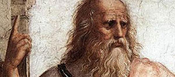 Platão e a natureza humana