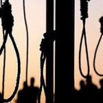 O utilitarismo e a pena de morte