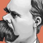 """Nietzsche e o eterno devir: """"Viva o melhor possível e, só então, morra"""""""