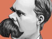 Nietzsche e o eterno devir