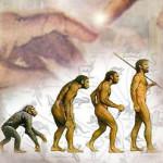 Como a ciência se estabelece e evolui seu processo?