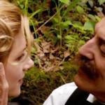 Nietzsche: Vontade de Verdade e Vontade de Potência
