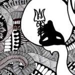 O deus Ganesha e a cura de Schopenhauer