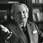 Emmanuel Lévinas: Introdução à Filosofia da Alteridade