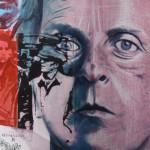Wittgenstein: Jogos de linguagem e os besouros nas caixas