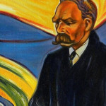 Friedrich Nietzsche: sobre a decadência humana