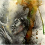 O amor platônico na obra Fedro, de Platão