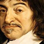 """Descartes: """"Espero que seja ele útil a alguém"""""""