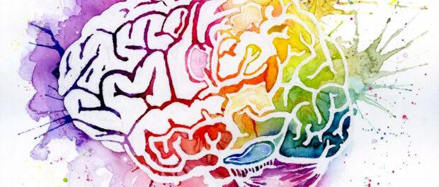 O Problema da Consciência - Thomas Nagel