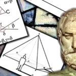 Tales de Mileto: o tropeço do primeiro filósofo