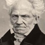 Arthur Schopenhauer: a ética da compaixão