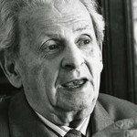 Emmanuel Lévinas e a filosofia da alteridade