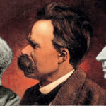 Friedrich Nietzsche: sobre socialismo e capitalismo