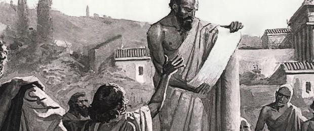 filosofia-mitologia-grega