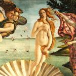 Como a mitologia grega deu origem à democracia e ao pensamento racional