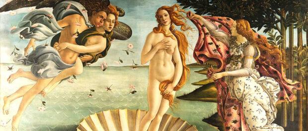 Mitologia Grega e Pensamento Racional