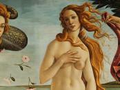 mitologia grega, democracia e pensamento racional