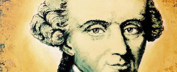 Immanuel Kant: o que é esclarecimento?