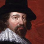 Francis Bacon: O avanço científico e os falsos ídolos