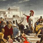 A República e o governo ideal de Platão