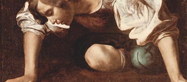 Mito de Narciso