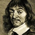 René Descartes - a origem do método que mudou o mundo